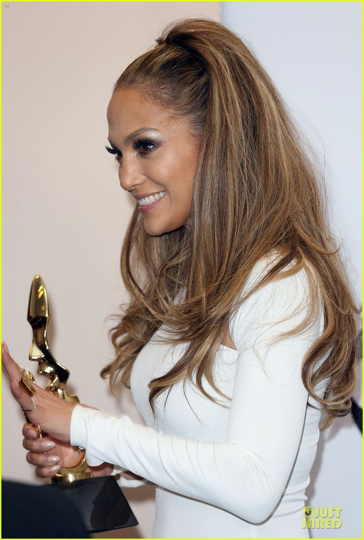 pin by judith style on jennifer lopez | pinterest | jennifer lopez