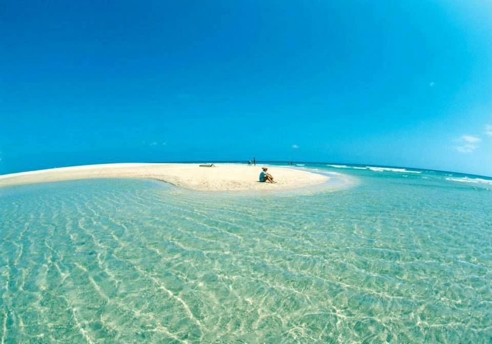 Fuerteventura Canary Islands Places I Love To Go Playas