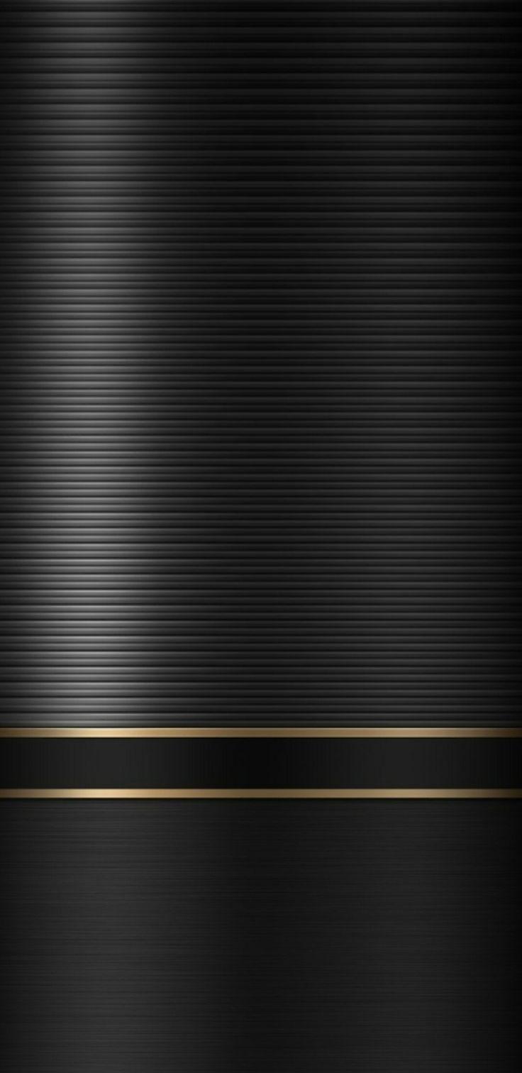 Wallpaper Via Italia Pint Cellphone Wallpaper Black Wallpaper S8 Wallpaper