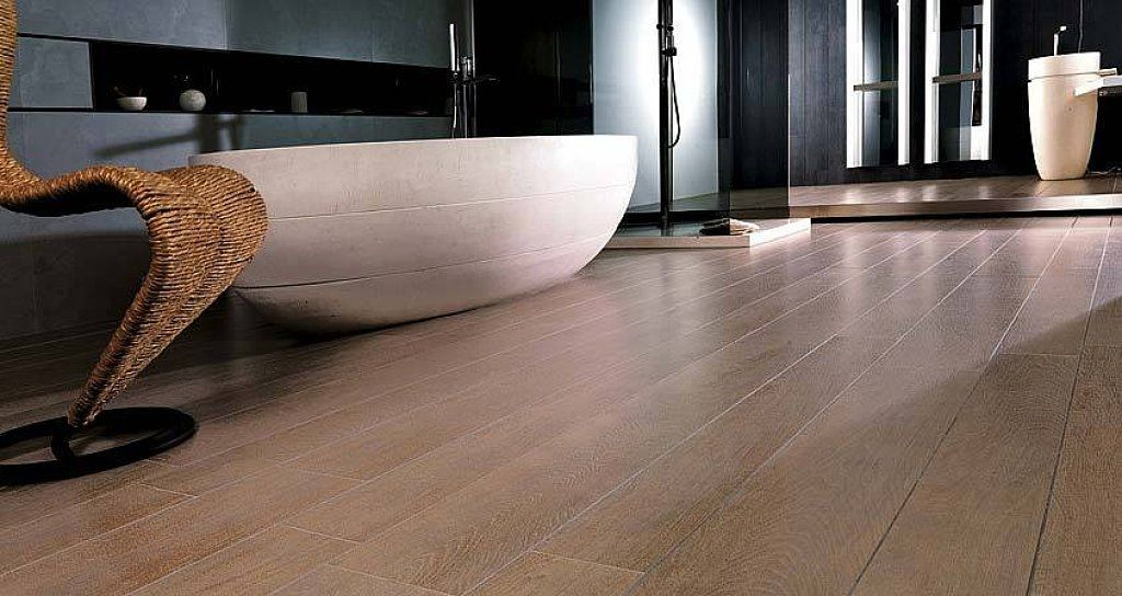 Gres porcelanico imitaci n parquet searching - Porcelanico imitacion parquet ...