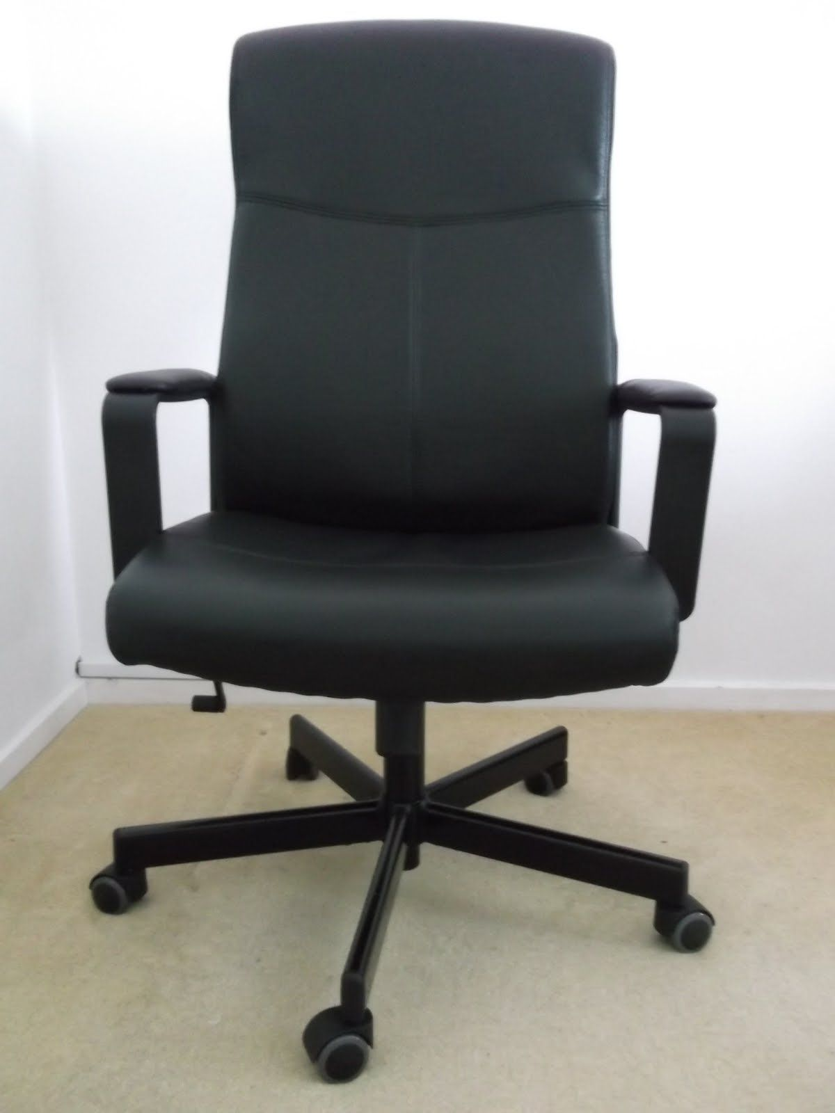 Ikea Office Chairs For Solution Of Uncomfortable Sitting Office Chair Design Best Office Chair Ikea Office Chair