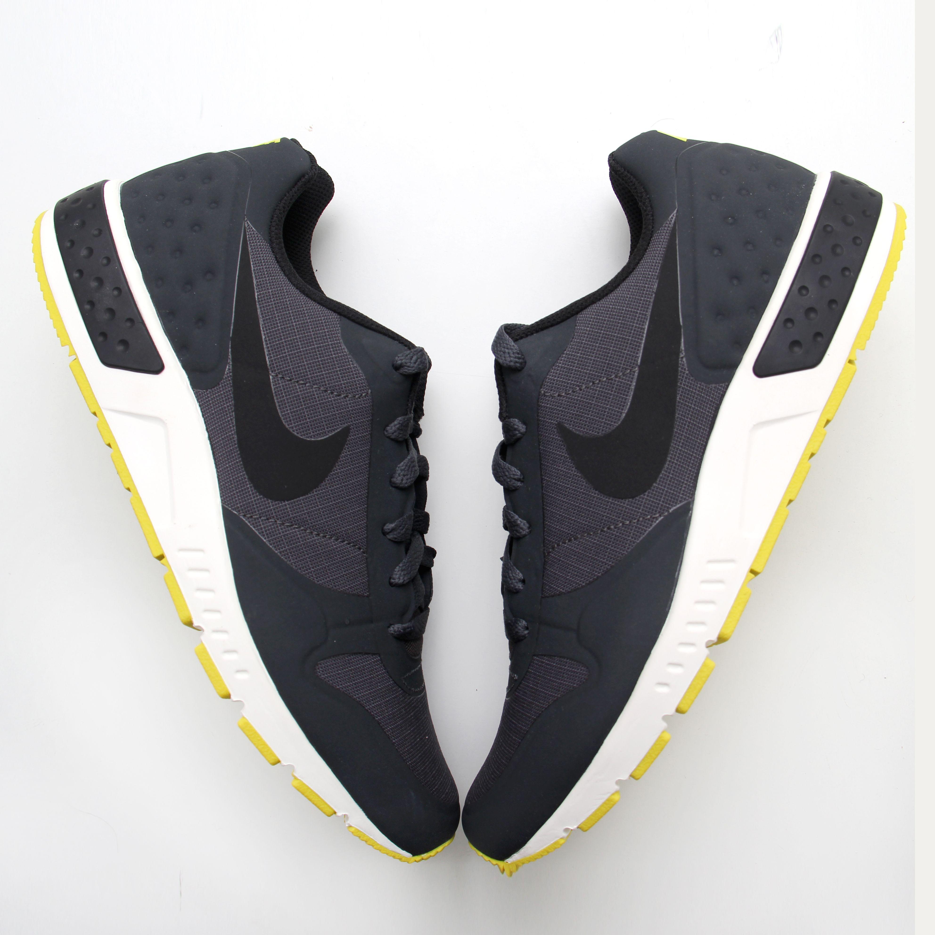 Nike Nightgazer Zapatillas Hombre Multicolor Hombre Zapatos