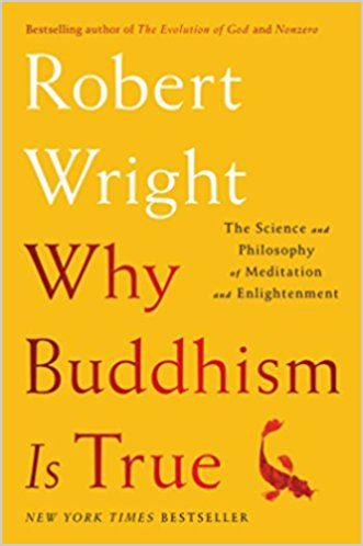 Pdf Download Why Buddhism Is True The Science And Philosophy Of