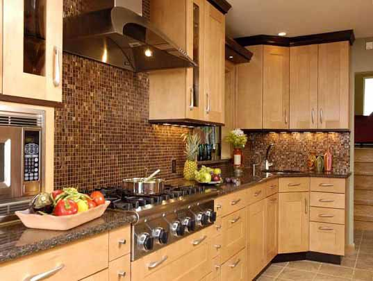 Kitchen Design By Ken Kelly Best Custom Long Island Kitchens And Inspirational Photos From Kitchen Inspiration Design