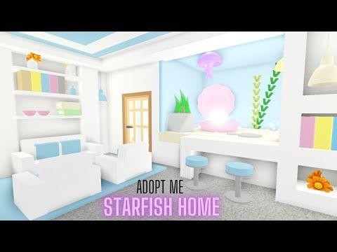220 Roblox Adopt Me Ideas In 2021 Roblox Cute Room Ideas Home Roblox
