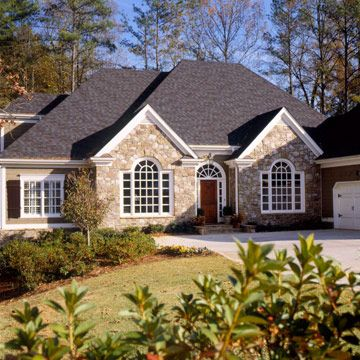 Choose The Best Material For Your Home S Exterior With Our Guide To Siding Options House Siding Options House Exterior Siding Options