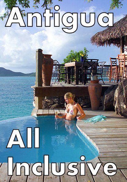 Antigua All Inclusive Hotels And Resorts Looking For Beach Vacation Options In Antigua Inclusive Resorts Caribbean All Inclusive All Inclusive Family Resorts