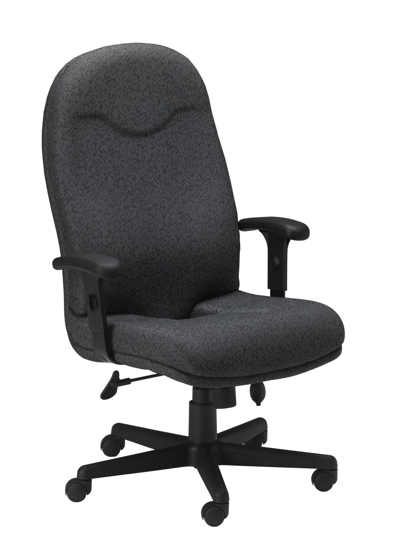 High Back Executive Chair High Back Chairs Office Chair Chair