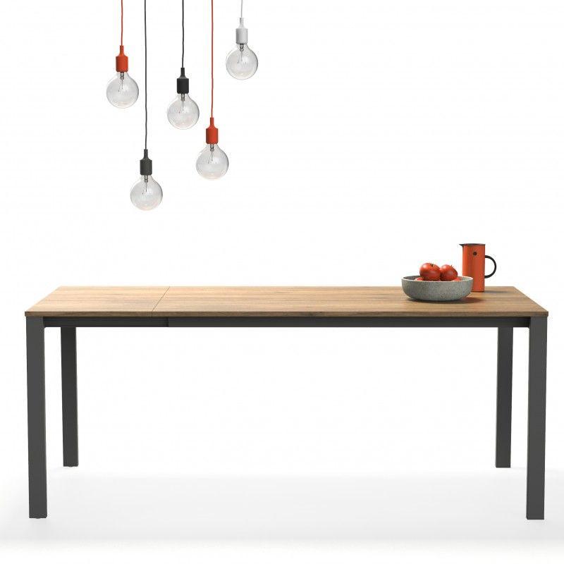 Fantastisch Kühle Küchentisch Sets Zeitgenössisch - Ideen Für Die ...