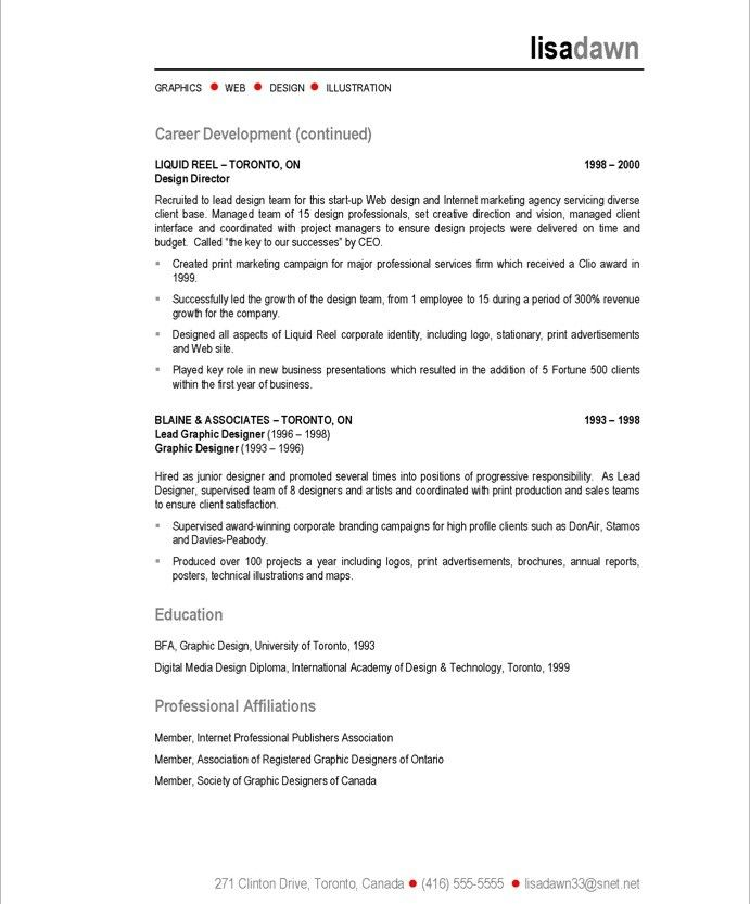 Key Accomplishments For Resume Examples | Resume Examples 2017