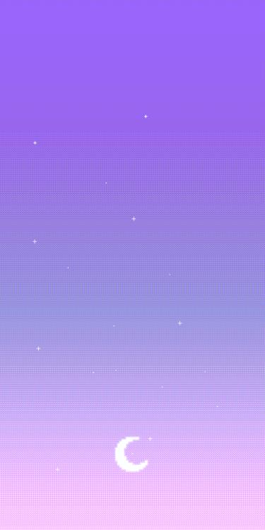 Sugarpopparty Purple Wallpaper Iphone Aesthetic Pastel Wallpaper Purple Wallpaper