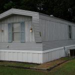 10+ Mobile home skirting lowes ideas ideas in 2021