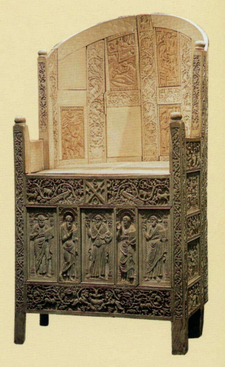 Muebles Bizantinos - Pin De Hellen Rose En Renaissance Neo Renaissance Furniture [mjhdah]https://s-media-cache-ak0.pinimg.com/originals/86/b7/a4/86b7a454e8061e6e88030e822be8405f.jpg