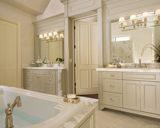 Beautiful French Country Bathrooms In Traditional Style Picture Inspiration French Country Bathroom Designs Decorating Inspiration