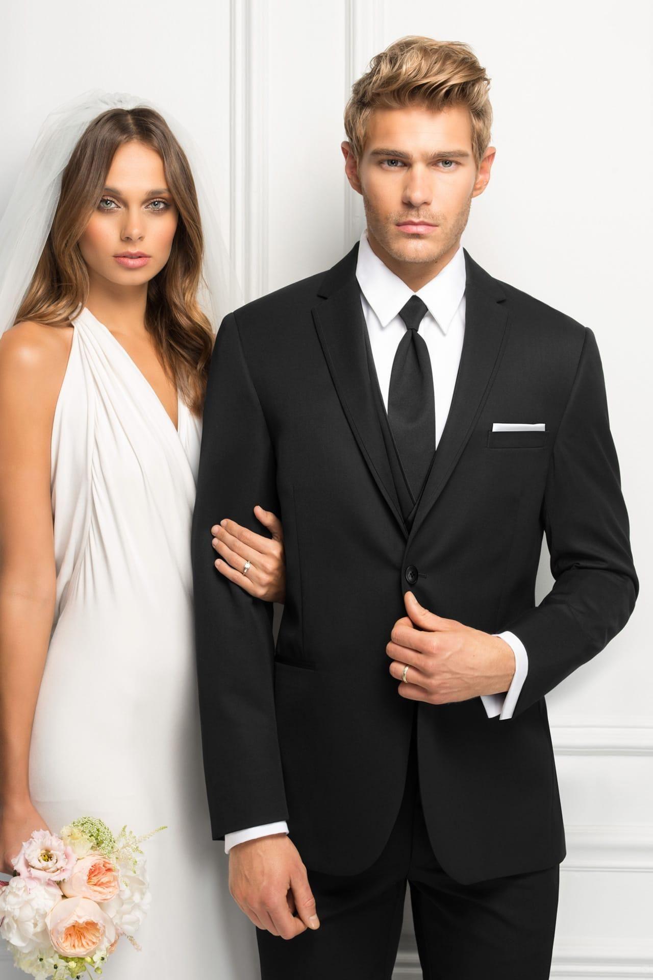 Michael Kors Ultra Slim Sterling Wedding Suit Ultra Slim Fit Suit ...