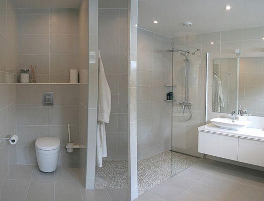 Badezimmer Bad Pinterest Badezimmer, Bäder und Wohnen - badezimmer aufteilung