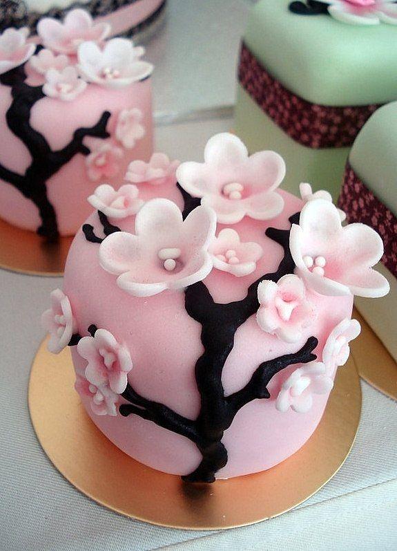 Minikeyki To Order Ulyanovsk Cakes To Order Cakes To Order
