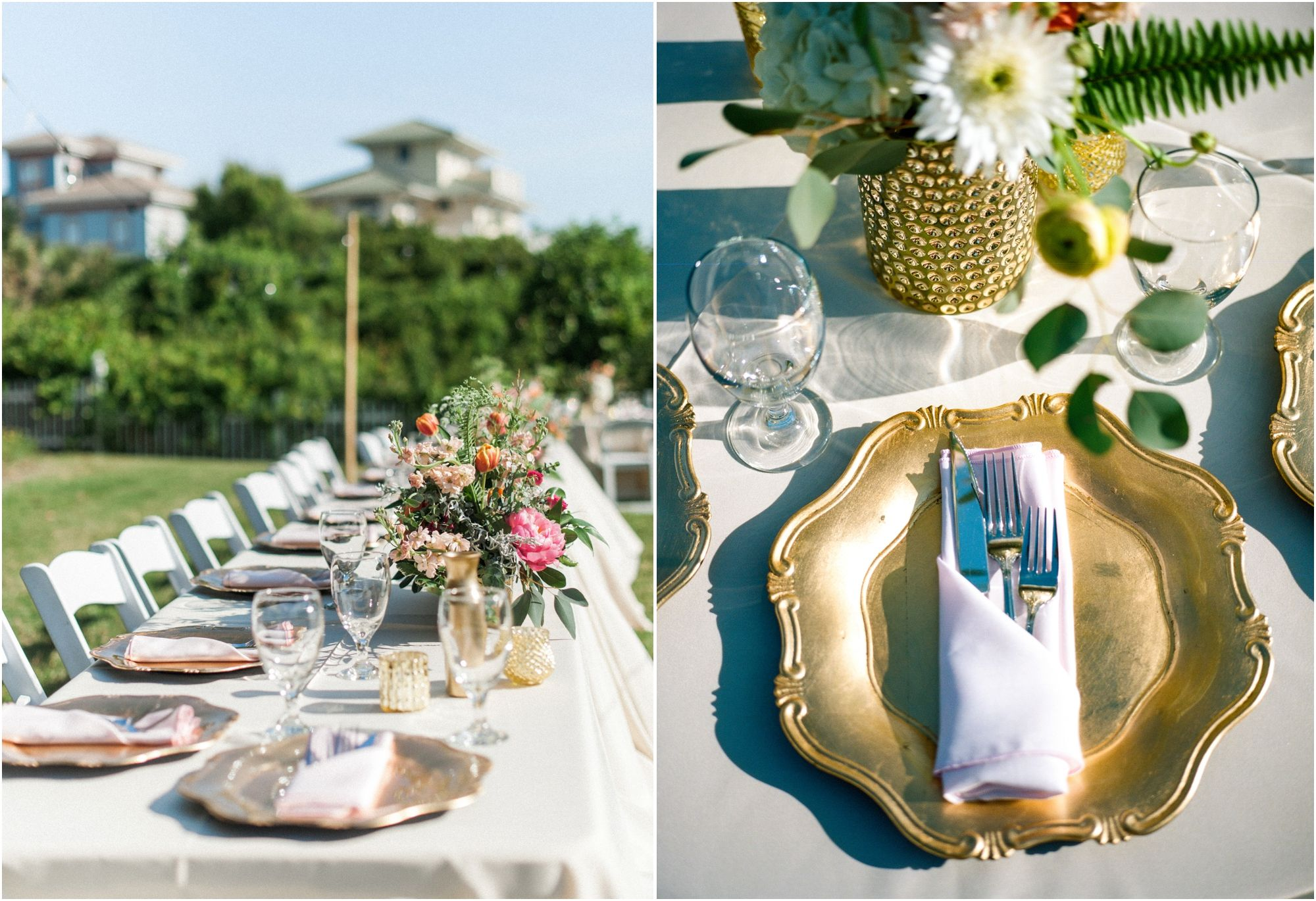 arkins wedding // jade + dan // highlands house // santa rosa