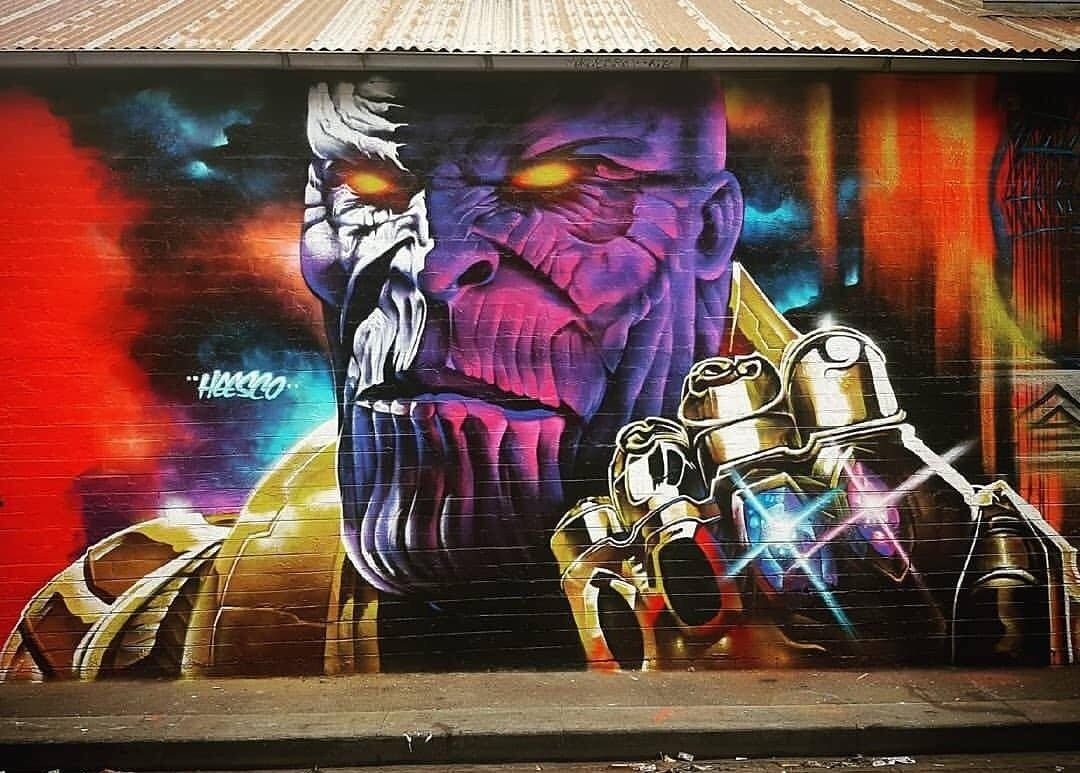 Graffiti murals graffiti drawing mural art street mural 3d street art