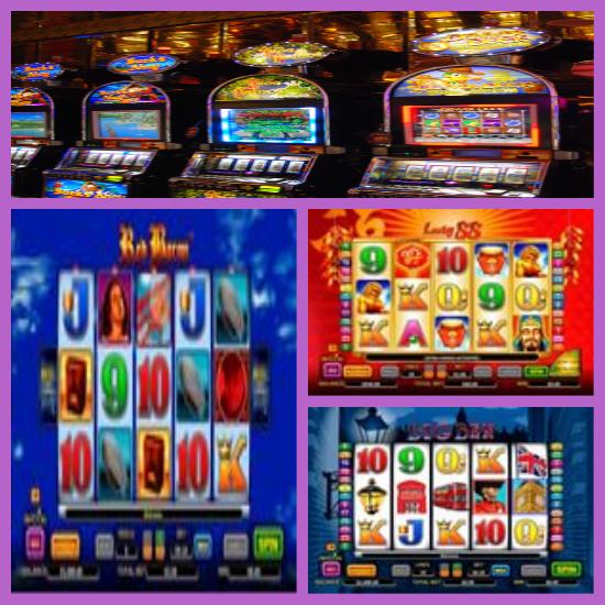 Аристократ игровые автоматы казино онлайн играть на деньги с бонусом на деньги