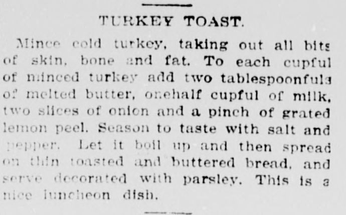Burlington weekly free press., December 07, 1911, Page 10, Image 10  chroniclingamerica.loc.gov/lccn/sn86072143/1911-12-07/ed-...