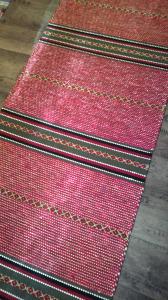 Kuvahaun tulos haulle kiikkalainen matto