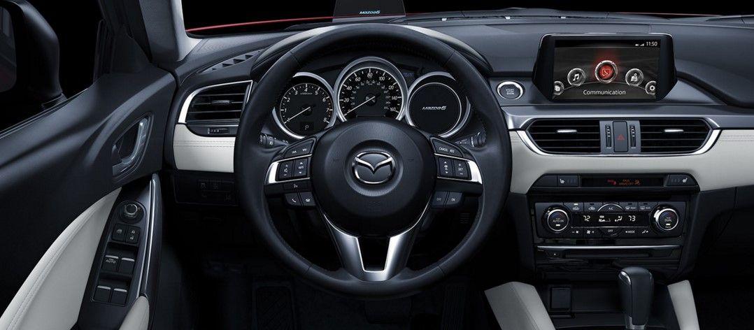 Mazda Rumors Release Date Price Pinterest Mazda Sedans - 2018 mazda 6 invoice