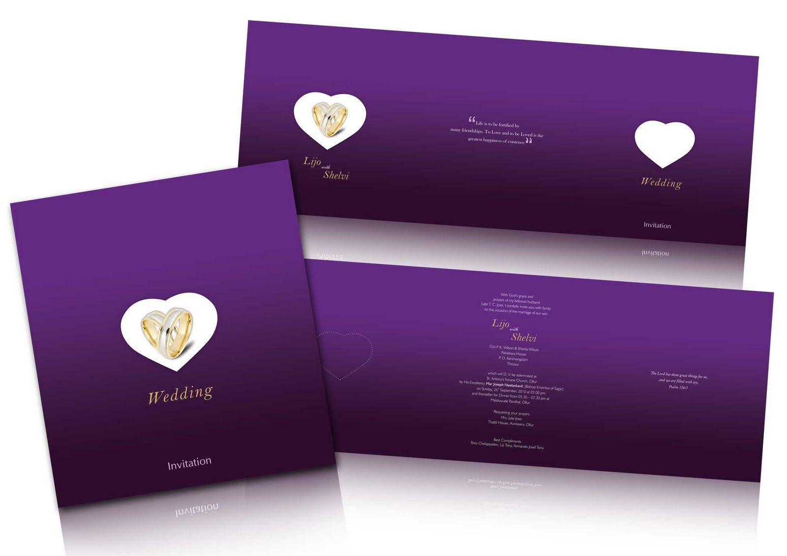 Wedding Planner Guides 3  A Wedding Planner Place 3 - 3