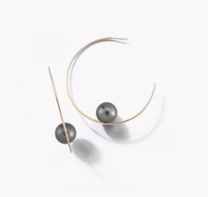 Trend File: Gutsy Pearls – JCK