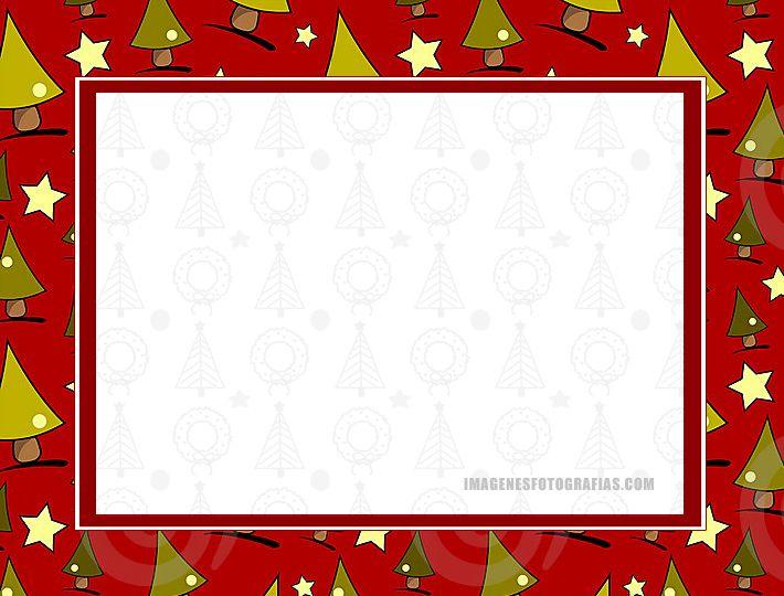 marcos de navidad para photoshop buscar con google