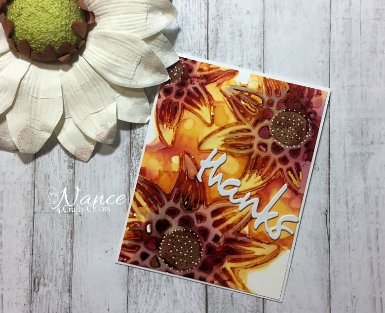how to make art paper designs