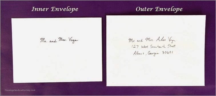 How To Write Chinese Wedding Invitation Card Envelope