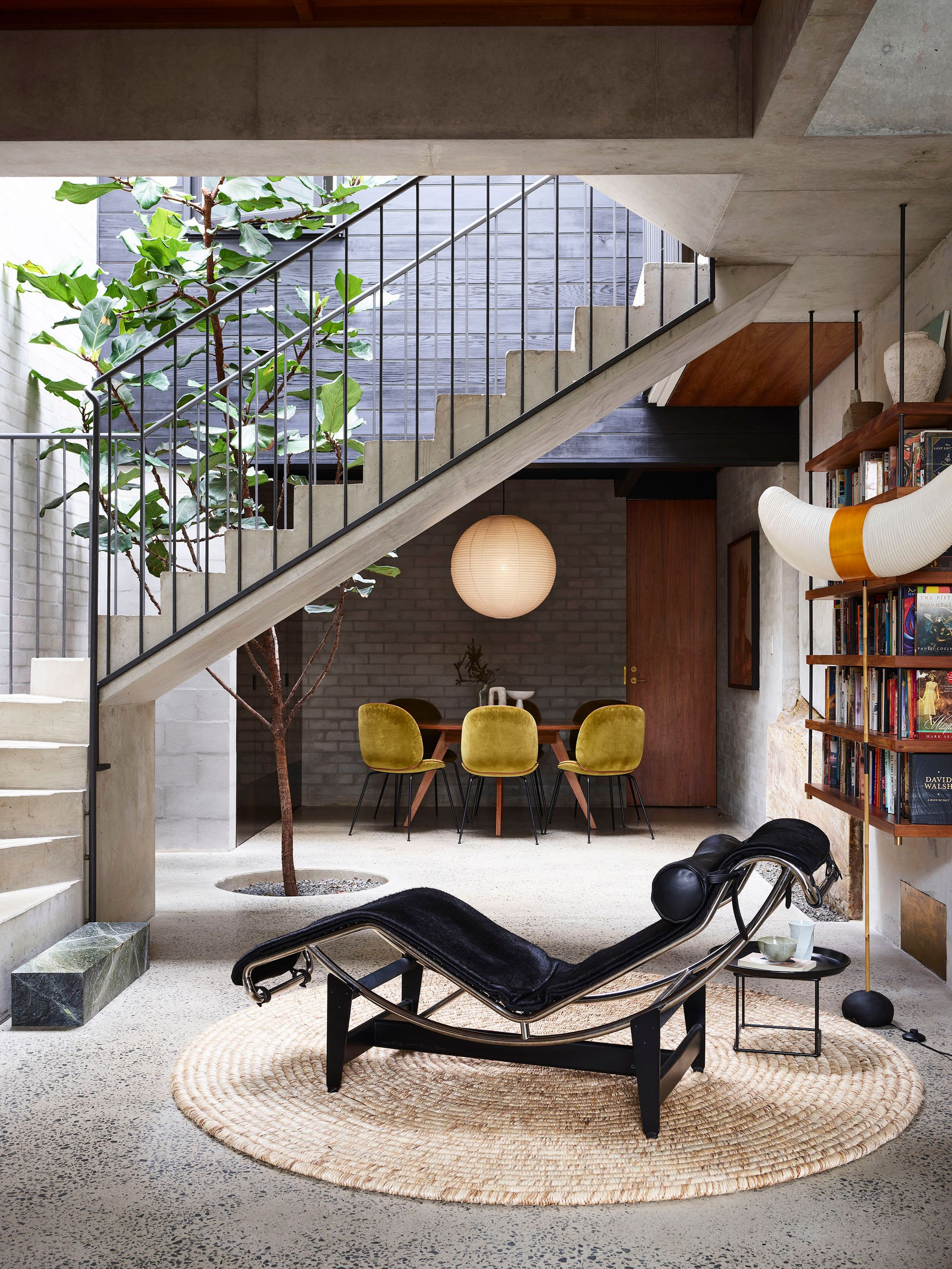 Pin By Anis Sofbrida On Arch Design In 2020 Australian Interior