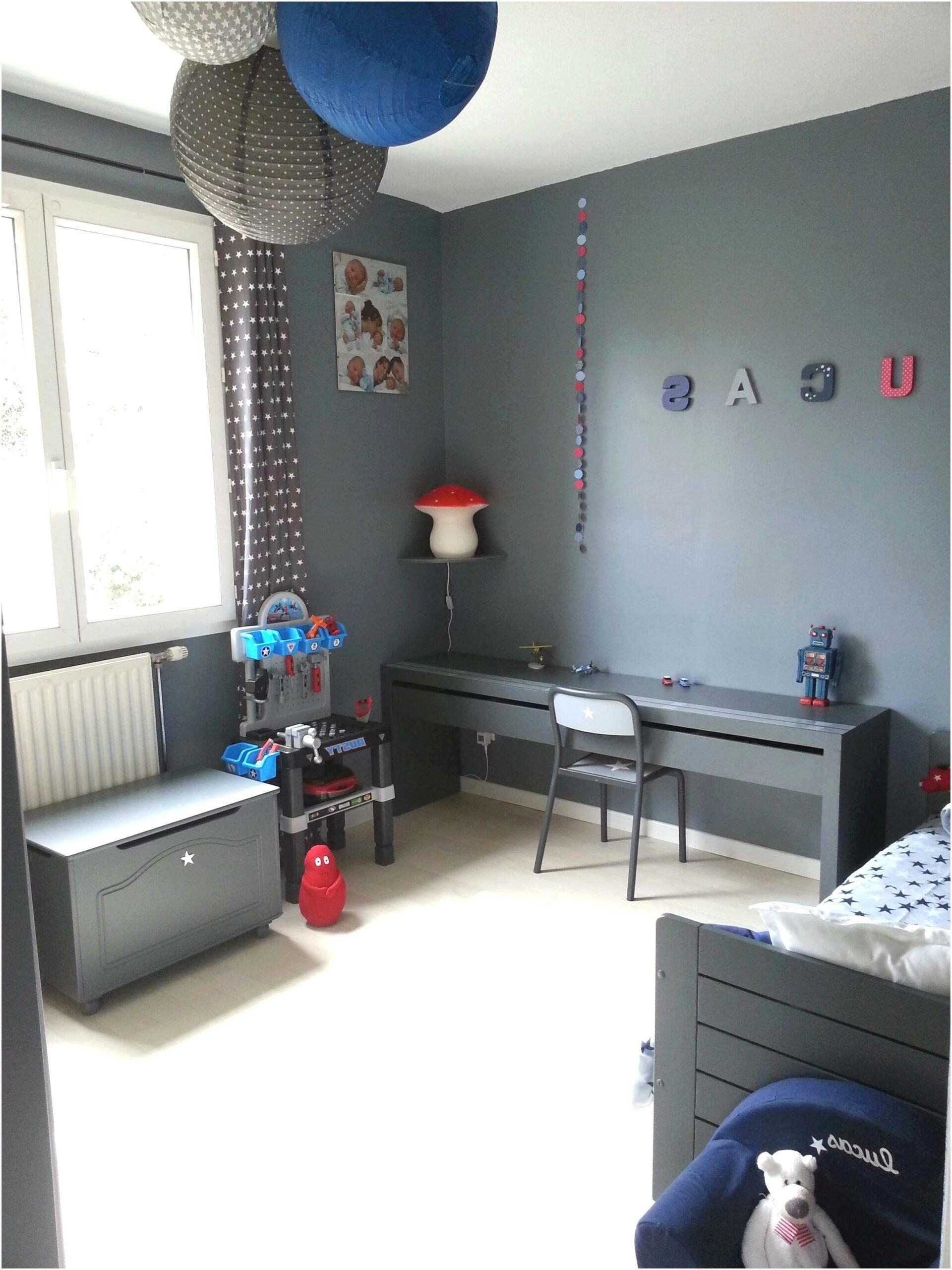 Élégant Idee Deco Chambre Garcon 16 Ans en 160160  Deco chambre