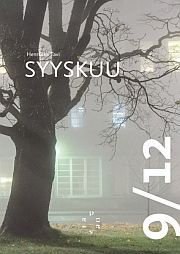 lataa / download SYYSKUU epub mobi fb2 pdf – E-kirjasto