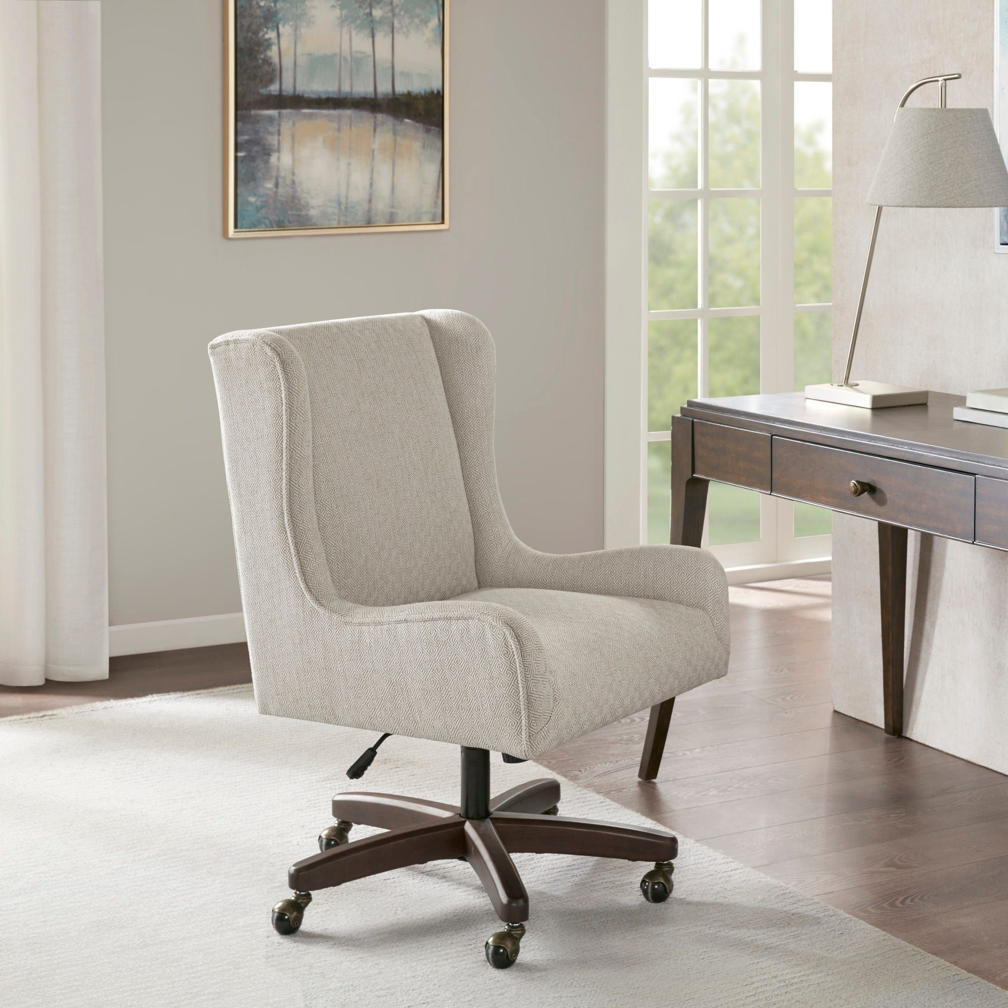 Office & Conference Room Chairs Shop Online at Overstock
