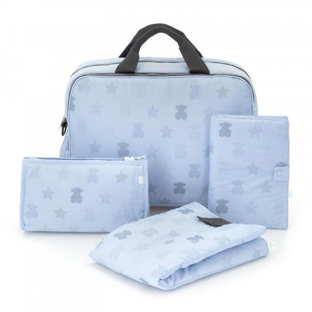 909Diaper Bag Maternal Tous Set Bolsa Baby Tmuse dCxtQrsh