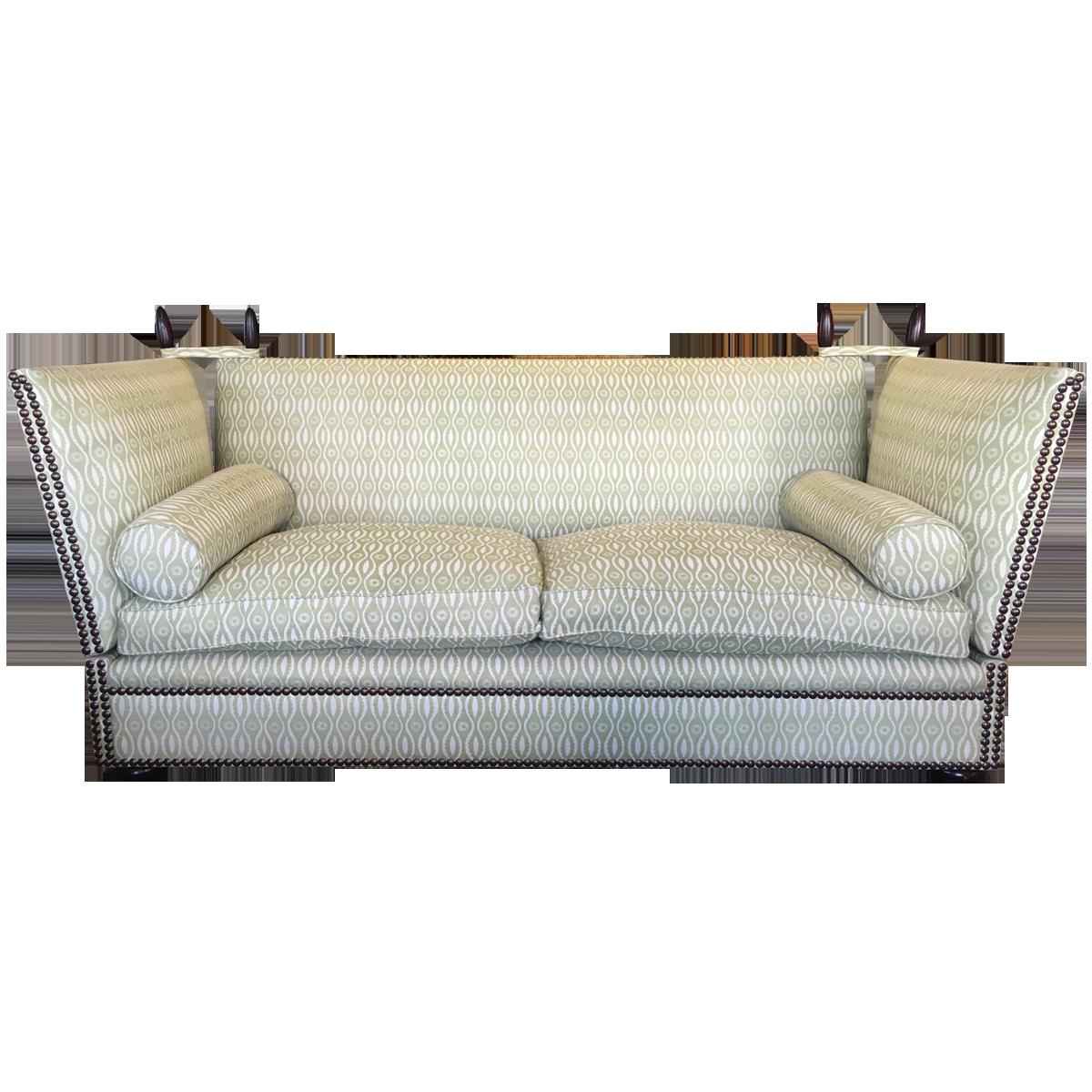 knole sofa ikea white slipcover reviews tiplady interior