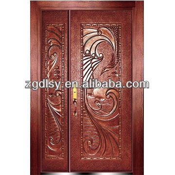 1.cast aluminum door 2.exterior door 3.mental door 4.entry  sc 1 st  Pinterest & 1.cast aluminum door 2.exterior door 3.mental door 4.entry door 5 ...