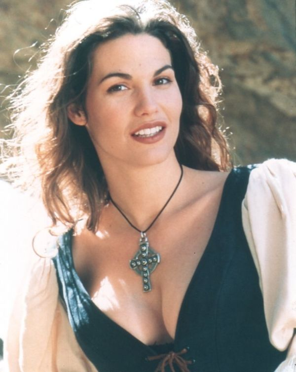 Jacqueline Marie Collen Also Known As Jackie Collen Is An American Actress Description From Imgarcade Com I Searched For This On Bing Com Images
