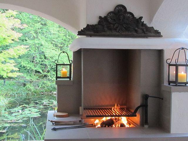 Untitled Holzofen - holzofen für küche