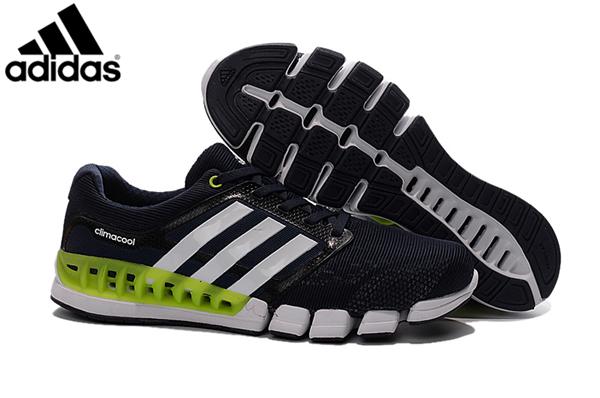 adidas climacool schoenen sale