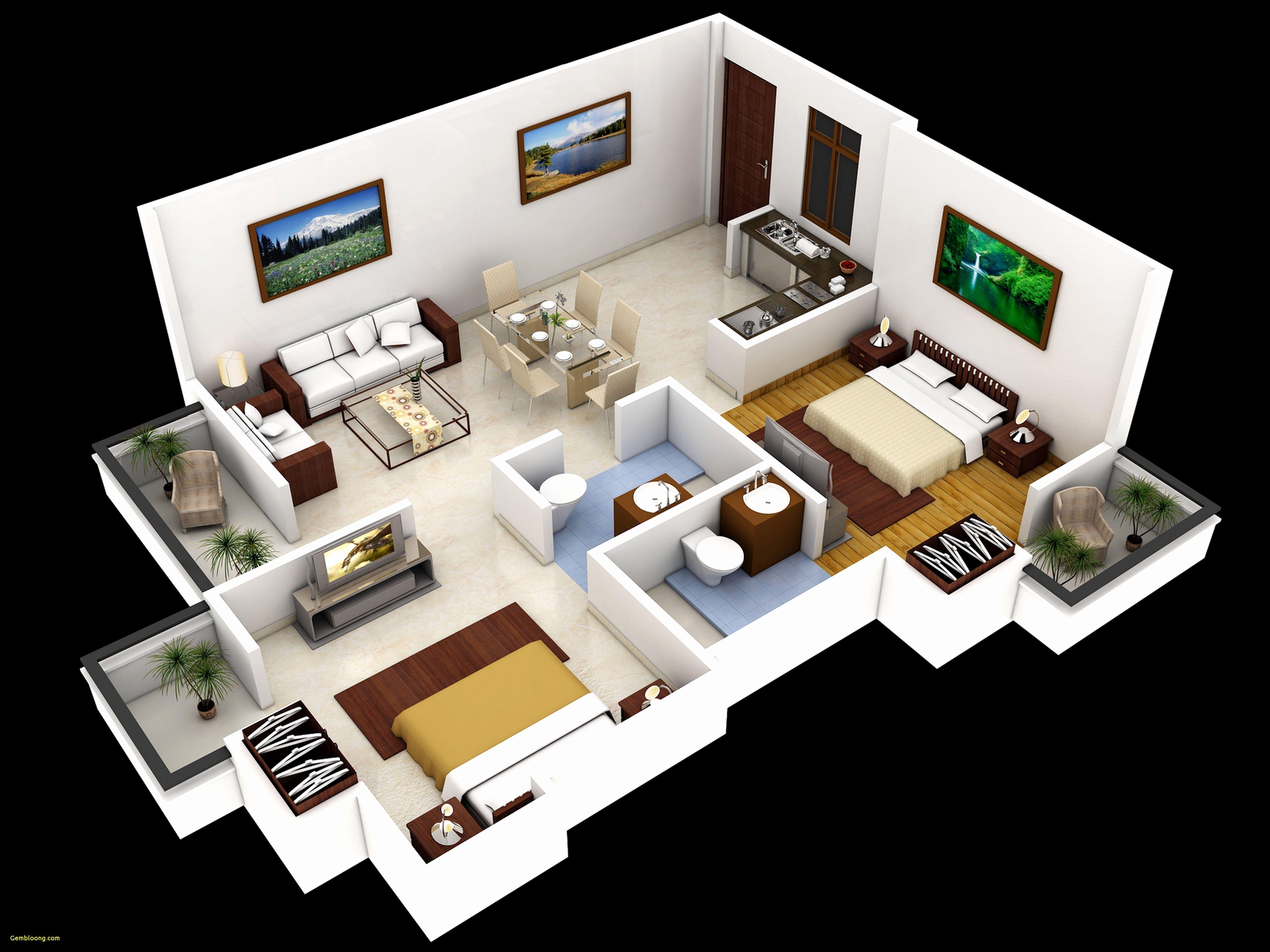 Free Online Home Design Programs 3d Design