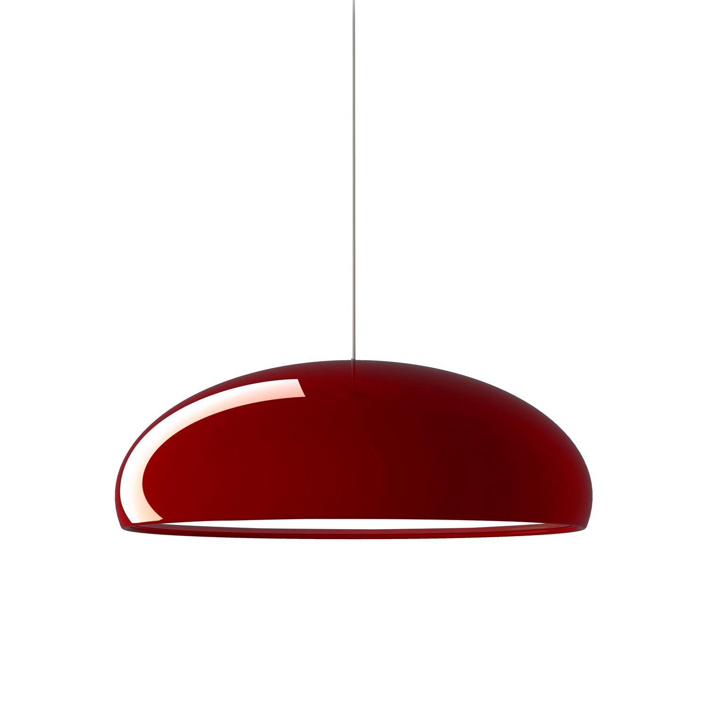 Lampe Rouge Design Great Lampes De Chevet Lampe A Poser Led