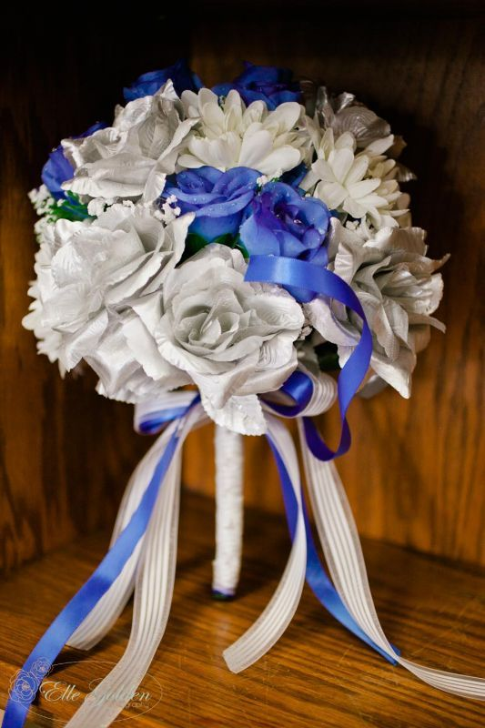 Fake flower Bouquets...Show Me!!! : wedding bouquets fake flowers ...