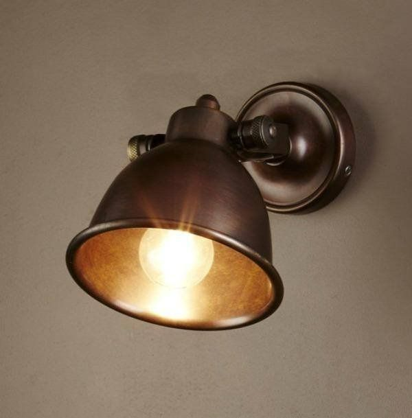 Phoenix Wall Lamp Brass Brass Pendant Light Wall Lights Touch Lamp