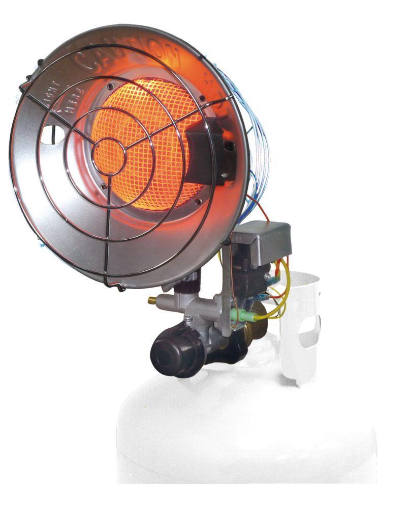 16 000 Btu Single Lp Tank Top Heater Tank Top Heater Propane Heater Propane Tank
