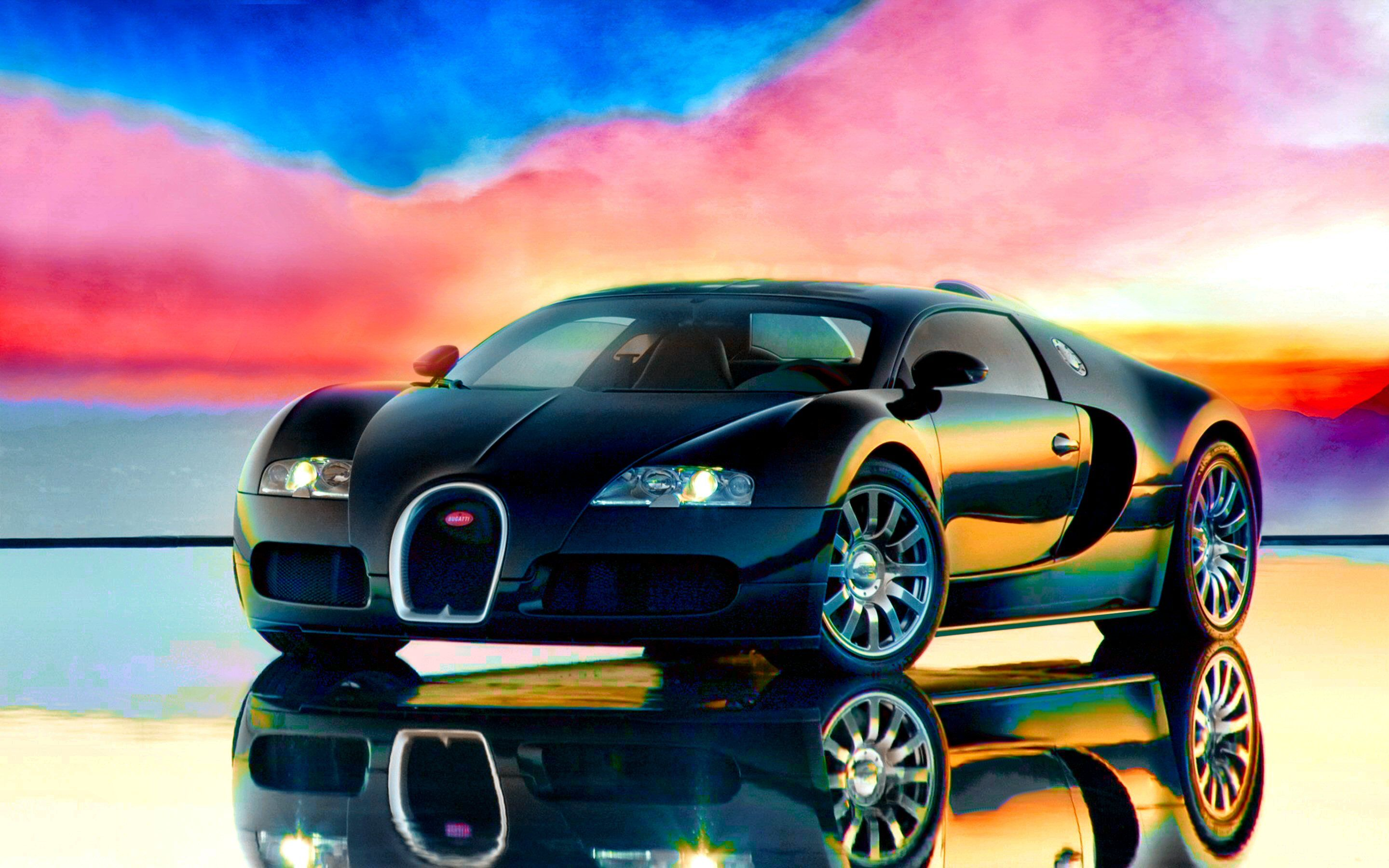 Bugatti veyron hd wallpapers backgrounds wallpaper wallpapers - Bugatti veyron photos wallpapers ...