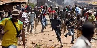 #Ijaws flee Lagos, Ogun states #vibes247