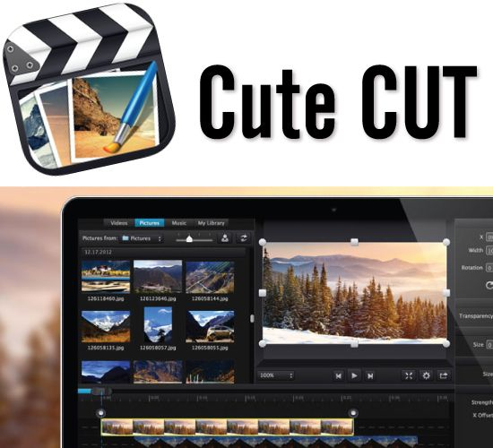 Thinking about becoming a part time, amateur movie maker? Check - video editor job description